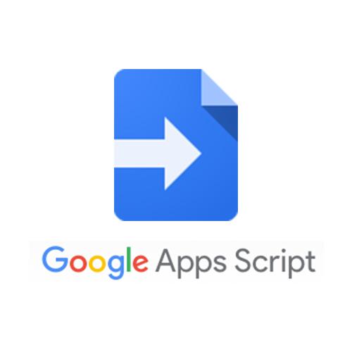 diagram google app script 1996 dodge ram wiring diagram google